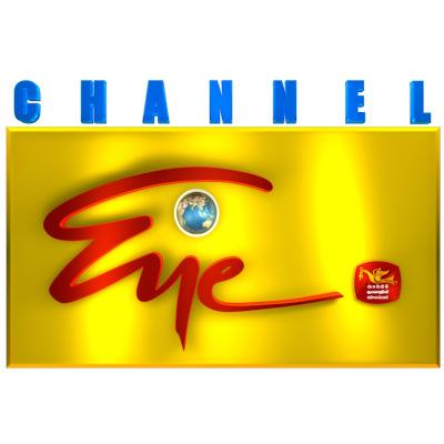 Channel Eye