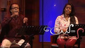 Leya Saha Laya with Punsiri Soyza & Sathmini Soysa  - 21-06-2019