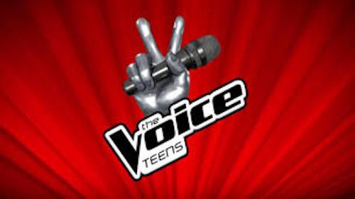 The Voice Teen Sri Lanka - 31-05-2020 - 31-05-2020